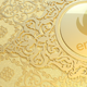 Gold Album - VideoHive Item for Sale