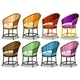 Chairs - GraphicRiver Item for Sale