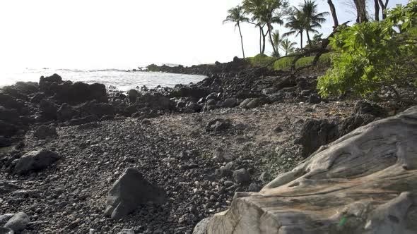 Rocky Beach 3