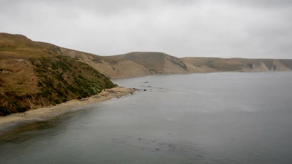 Point Reyes National Seashore California 2