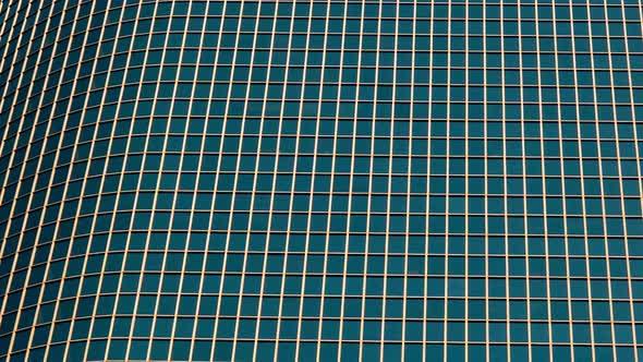 Modern Office Buildings In Los Angeles