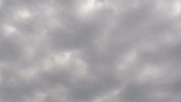 VideoHive Storm Clouds 1 10977397