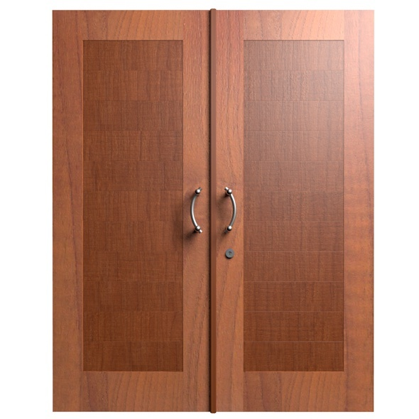3DOcean Double Door 10977883