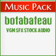 Corporate Music Pack