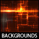 Tech Circus Backgrounds - GraphicRiver Item for Sale