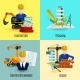 Architect Design Concept - GraphicRiver Item for Sale