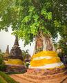 Wat Na Phra Men - PhotoDune Item for Sale