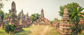 Wat Cherng Tha - PhotoDune Item for Sale