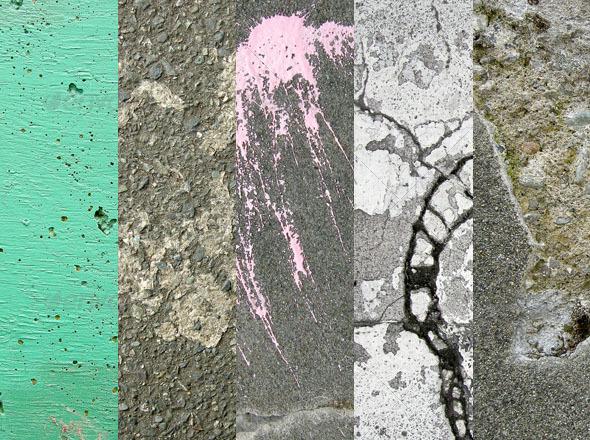 concrete texture. Concrete Texture Pack 1
