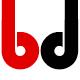 bita_designs