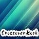 CrossoverRock