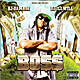 Boss Mixtape Template / Flyer or Album Cover - GraphicRiver Item for Sale