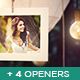 Lantern Night Photo Gallery - VideoHive Item for Sale