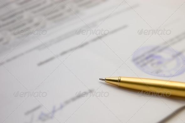 PhotoDune Contract 1100354