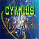CyaniusMusicStudio