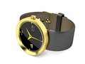 Luxury smart watch - PhotoDune Item for Sale