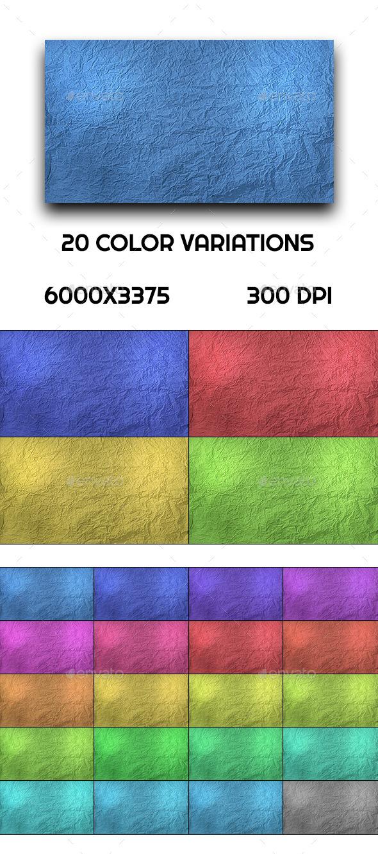 GraphicRiver Paper Background 10981559