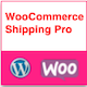 WooCommerce Shipping Pro - CodeCanyon Item for Sale