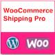 WooCommerce Shipping Pro