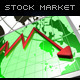 Stock Market 001 - GraphicRiver Item for Sale