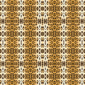 Leopard tiger skin texture background - PhotoDune Item for Sale