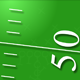 Football Background - VideoHive Item for Sale