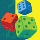 Dice Set - GraphicRiver Item for Sale