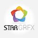stargrfx