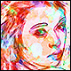 Impressionist Painting Effect - Photoshop Action - GraphicRiver Item for Sale