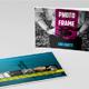 Photo Catalog Template - GraphicRiver Item for Sale
