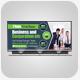 Multi Purpose Business Billboards - GraphicRiver Item for Sale