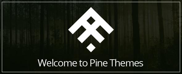 PineThemes