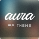 Aura - Responsive Multipurpose Theme v1.0 - ThemeForest Item for Sale