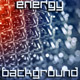 Abstract Energy Background - VideoHive Item for Sale