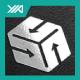 Rotate Box - Hexa Hosting