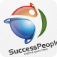 Success People - Logo Template - GraphicRiver Item for Sale