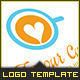 Favour Eco Drink - Logo Template - GraphicRiver Item for Sale