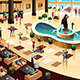 Hotel  - GraphicRiver Item for Sale
