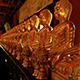 Buddha Statue 01 - VideoHive Item for Sale