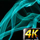 Abstract Fluid Smoke Element Turbulence 4 - VideoHive Item for Sale