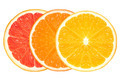 Closeup of Healthy Fresh Citrus Fruits. Clean Eating - PhotoDune Item for Sale