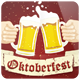 Oktoberfest - Flyer - GraphicRiver Item for Sale
