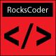 RocksCoder
