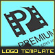 Premium Media - Logo Template - GraphicRiver Item for Sale