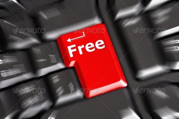 free - Stock Photo - Images