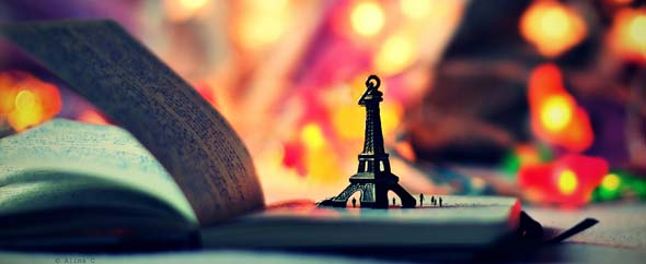 Cute eiffel tower wallpaper background wallpapers other picture cute wallpaper