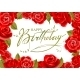 Birthday Greeting Card - GraphicRiver Item for Sale