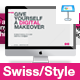 Swiss Style - GraphicRiver Item for Sale