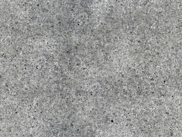 GraphicRiver tileable granite texture 45173