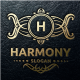Harmony  - GraphicRiver Item for Sale